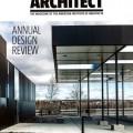 Architect-00