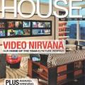 ElectronicHouse-MayJune-2010