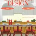 InteriorDesign-September-2010