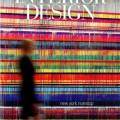 InteriorDesign-September-2014