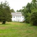 east-farm